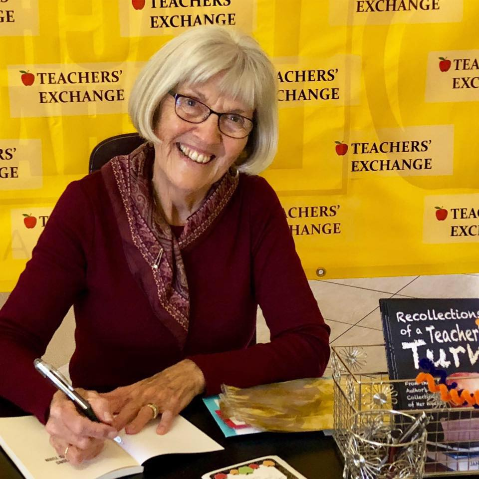 Janice Gilchrist Book Signing.jpg