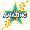 Be Amazing! Toys