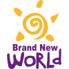 Brand New World™