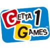 Getta1Games™