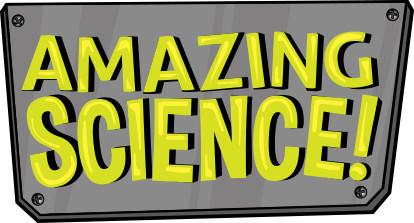 Amazing Science!