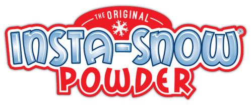Insta-Snow®