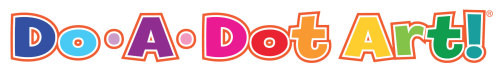 Do-A-Dot Art!®