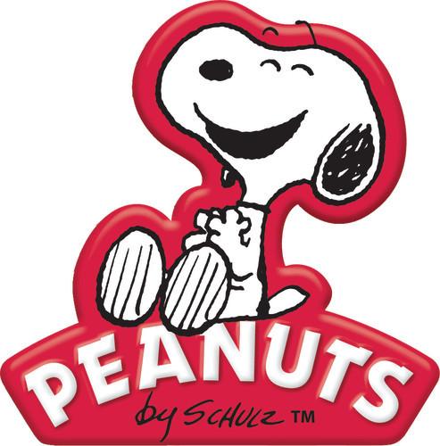 Peanuts®