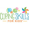 Coping Skills for Kids™