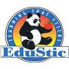 EduStic