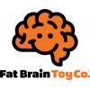 Fat Brain Toys®